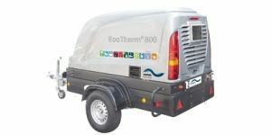 woma ecotherm