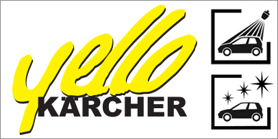Yello_Karcher_technologia_406x203px
