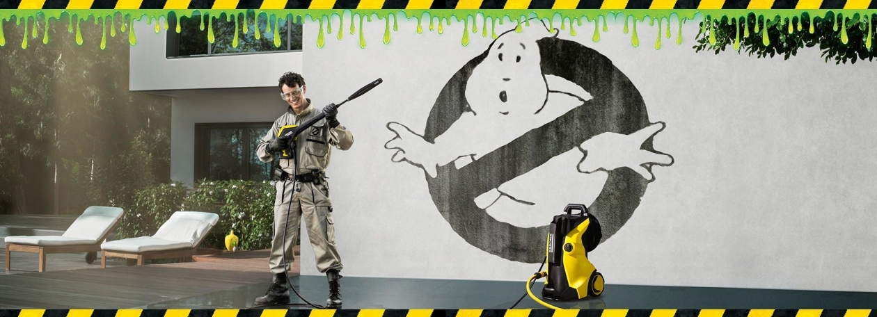 full_control_range_ghostbusters