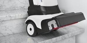 Transport über Treppen : robuste hartbodenreiniger f r gro e fl chen k rcher ~ Michelbontemps.com Haus und Dekorationen