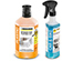 Home & Garden Cleaning Agents