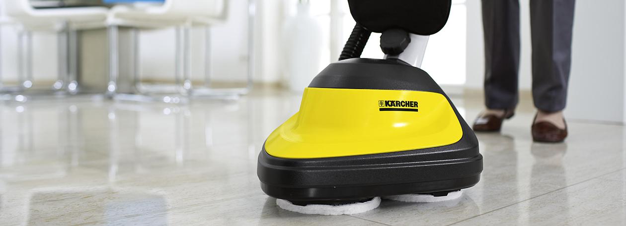 floor careheader