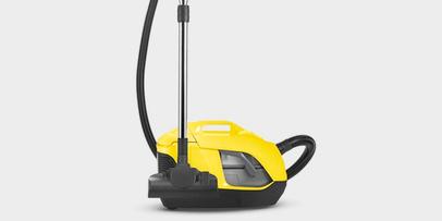 staubsauger mit wasserfilter f r saubere b den und frische luft k rcher. Black Bedroom Furniture Sets. Home Design Ideas