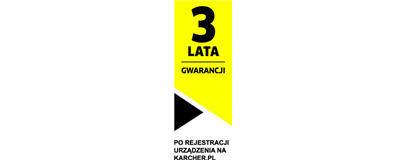 Przedluzenie_gwarancji_SE_DE