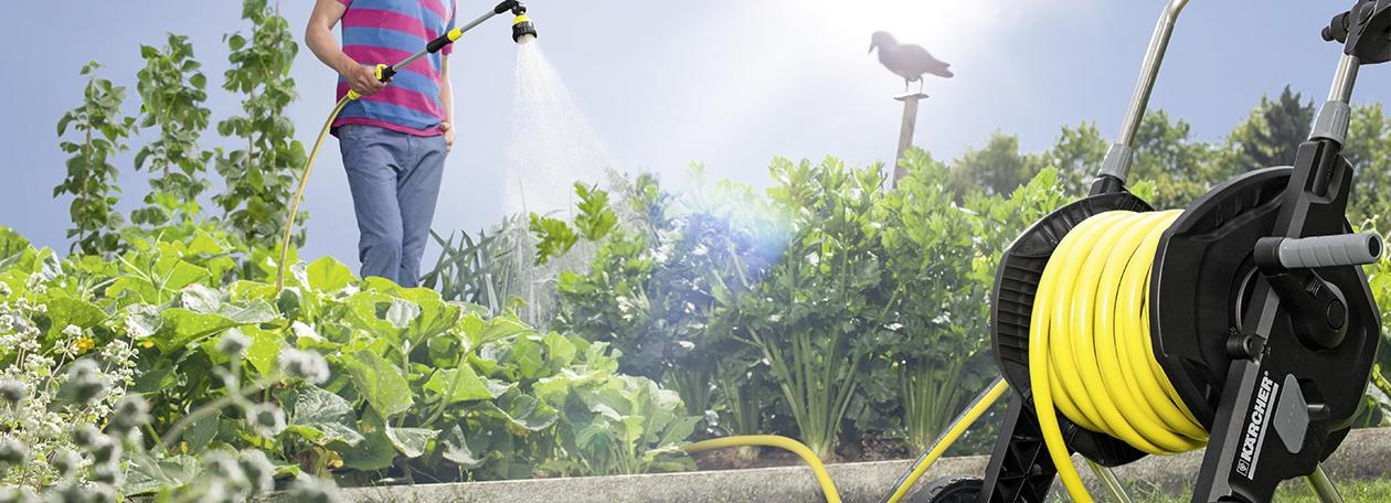 Garden Watering_header