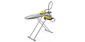 anwendungstipps dampfb geln praktisch berall im haus. Black Bedroom Furniture Sets. Home Design Ideas