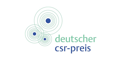 German CSR Award