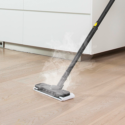 Steam Cleaning Steam Cleaning Laminate Flooring