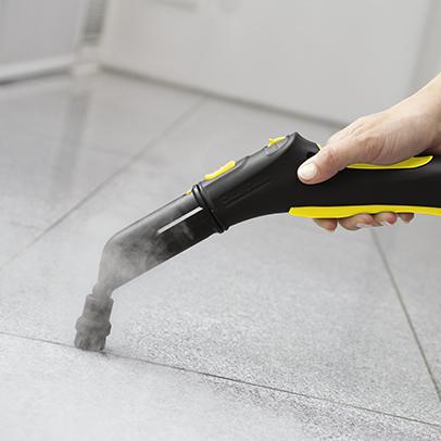 Comment enlever joint silicone douche refaire joint for Enlever les joints de carrelage