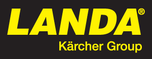 Landa Karcher Group logo