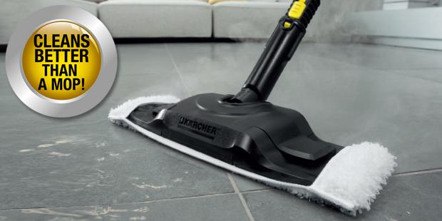 Auruga puhastamise eelised