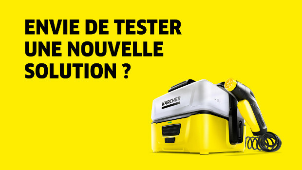 Oc3 nouvelle solution 620