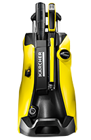 full_control_plus_karcher