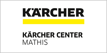 KÄRCHER CENTER MATHIS