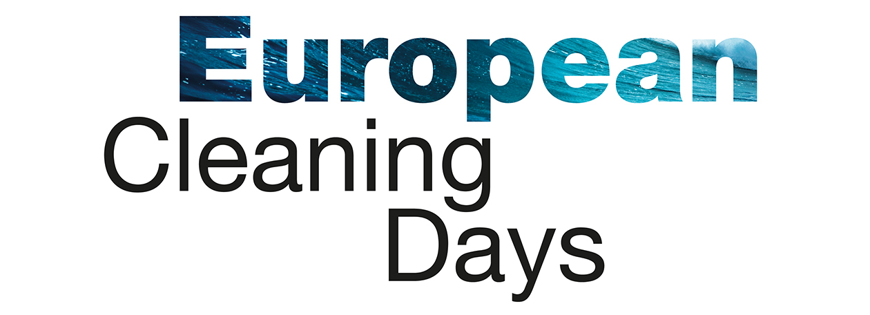 European_Cleaning_Days_Header