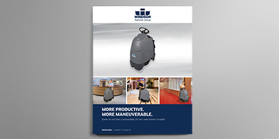 product brochure - 406x203
