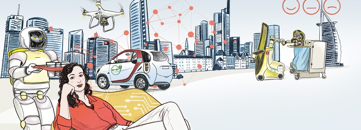 Header_Smart_Cities_1