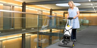 Empresas de limpieza k rcher - Alfombras para empresas ...