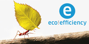 ecoefficiency2015