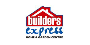 Builders Express better
