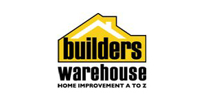 Builders Warehouse better