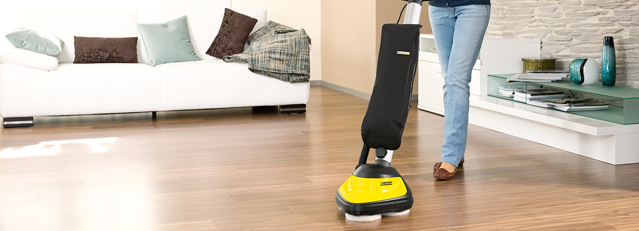 Laminate Floor Cleaning Machine laminate floor cleaning machines by daimer Fp 303 Floor Polisher