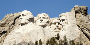 Monument_Rushmore