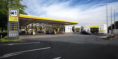 Kaercher-Wachanlage-Tankstellen-Autohaeuser-waschcenter