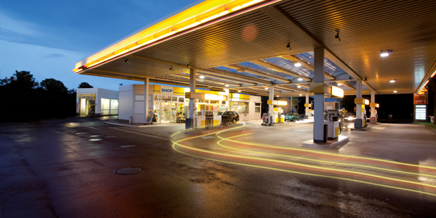 automotive industry and service station Siemens industry catalog - automation technology - products for specific requirements - customized automation - customized products from various industries - automotive industry - hmi operator stations for the automotive industry.