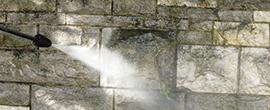 外まわり・外壁・ブロック塀イメージ