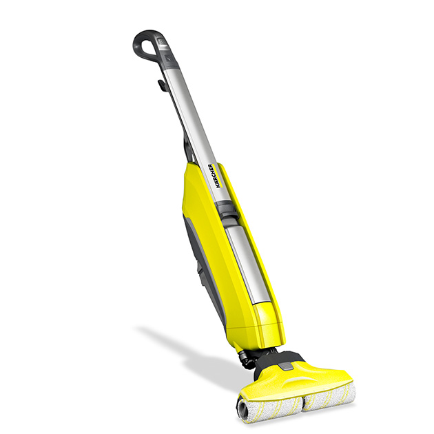 karcher hard floor cleaner carpet review. Black Bedroom Furniture Sets. Home Design Ideas