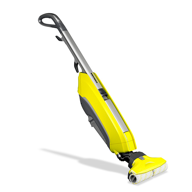 karcher floor cleaner gurus floor. Black Bedroom Furniture Sets. Home Design Ideas